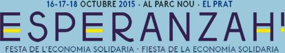 Asamblea XXL: Eticom Y El Festival Esperanzah!