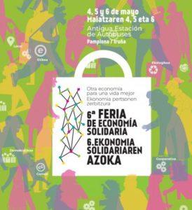 LogoFeriaES_Navarra