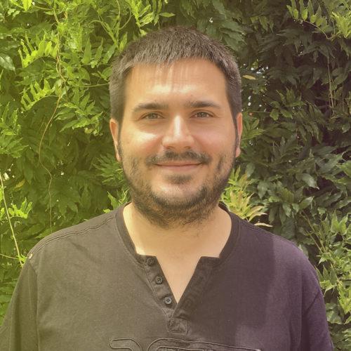Òscar-Adrià Ibañez