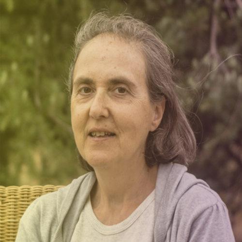 Marga Padilla