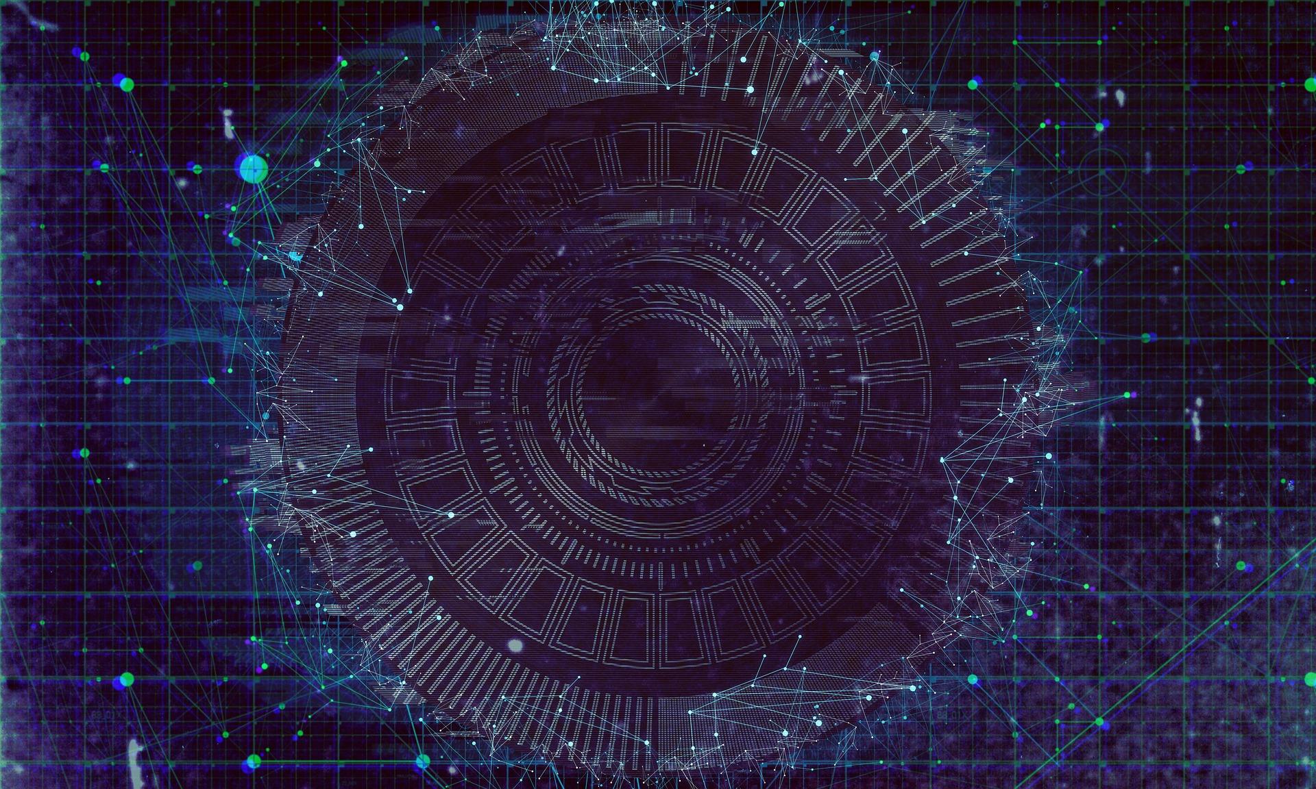 El Coste Ecológico De La Tecnología Digital