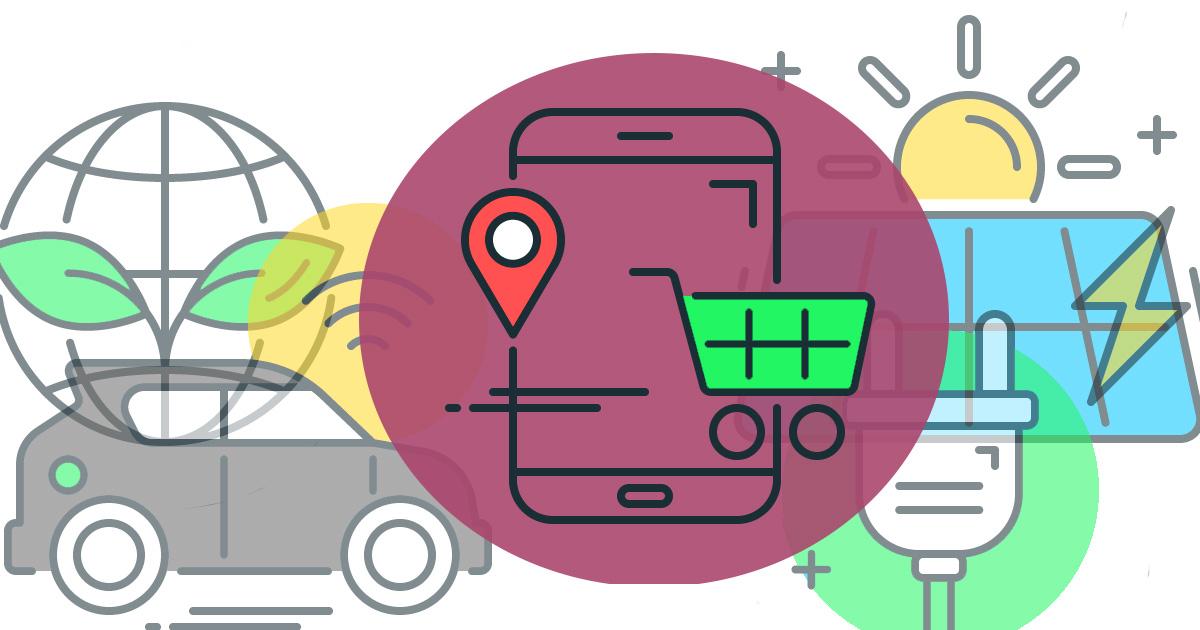 8 Tips Para Un Consumo Responsable De Internet Y Telefonía